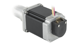 Encoder Electric Linear Actuator