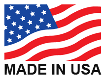 electric linear actuators made in the usa