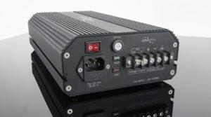 Power Supply Unit